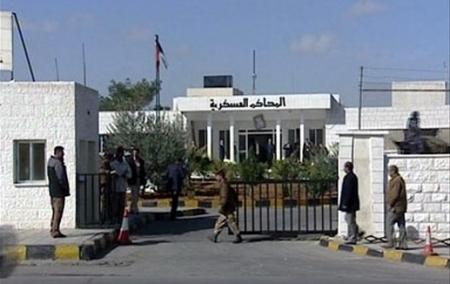 أمن الدولة في الاردن يمهل 41 متهماً لتسليم أنفسهم اليكم الاسماء