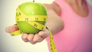 رجيم التفاح المجرب والمضمون لخسارة الوزن الزائد