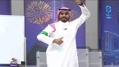 معلومات عن زياد الشهري زد رصيدك 5 - صور زياد الشهري