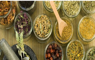وصفات عشبية مضمونة ومجربة لتخسيس الوزن 2016
