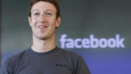 مؤسس فيسبوك مارك زوكربيرج يعتذرعن عدم توافر safety check عقب أحداث لبنان