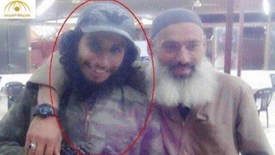 صور عبدالحميد أباعود مغربي الجنسية المدبر المحتمل لتفجيرات باريس