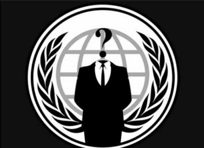 مجموعة الهاكرز أنونيموس تعلن أكبر عملية عبر الإنترنت ضد داعش
