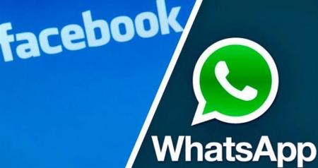 الأمن الأردني يحذر من هذه الرسائل الخطيرة عبر الواتس أب و الفيس بوك
