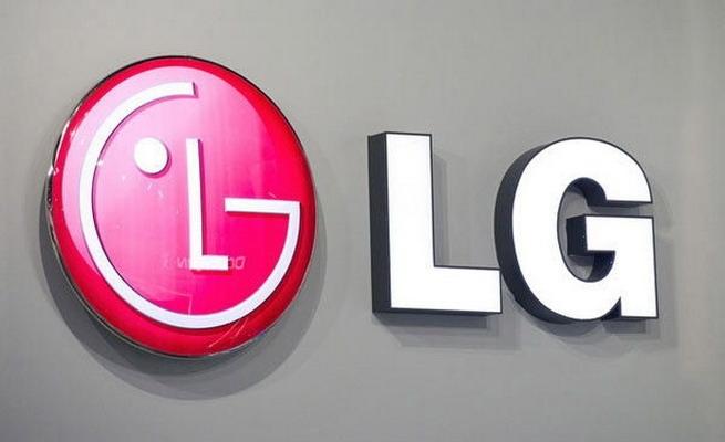 هاتف LG G5 قادم في فبراير 2016