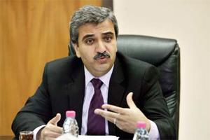أمين عام الفكر العربي الدكتور محمد أبو حمور يؤكد أهمية الإصلاح الثقافي العربي
