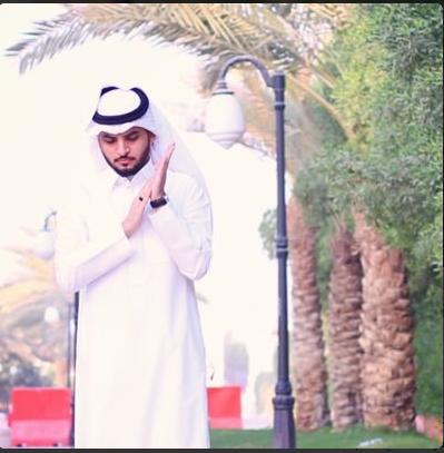 معلومات عن محمد العبدالله زد رصيدك 5 - السيرة الذاتية محمد العبدالله
