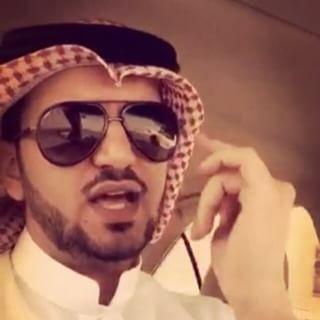 معلومات عن سعود غربي زد رصيدك 5 - السيرة الذاتية سعود غربي