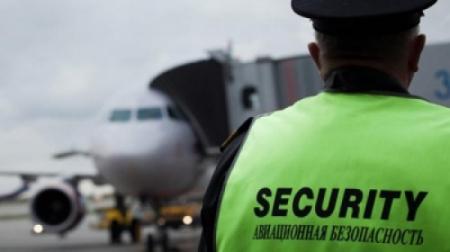 الأردن دولة آمنة لرحلات الطيران الروسية