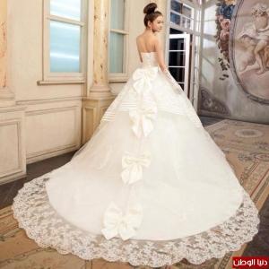 كيفية تجهيز العروس من الألف إلى الياء