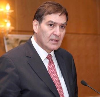براءة الدكتور خالد طوقان من جرائم الذم والقدح والتحقير