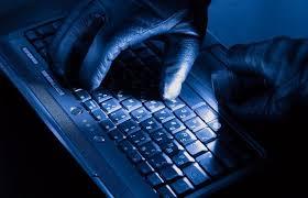 حوالي 80 بالمائة من ضحايا الجرائم الإلكترونية من الإناث اليكم السبب