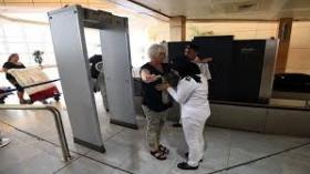الفاتيكان يطالب بتأمين الكنائس بأجهزة مسح أمني
