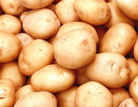 حقيقة البطاطا هل تسبب السرطان