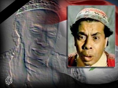تفاصيل نهايات فنانين عرب انتحروا و قتلوا و حتى دفنوا أحياء