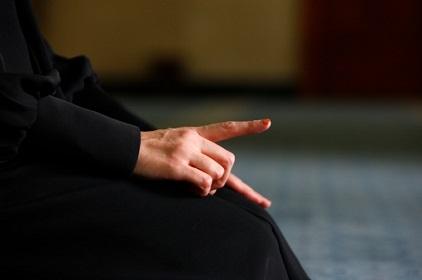 خطبة محفلية قصيرة عن الصلاة , مقدمة وخاتمة عن الصلاة , كلمة عن الصلاة