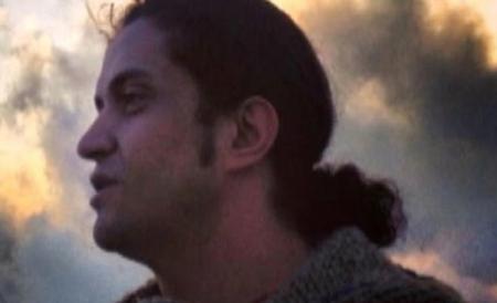 السعودية حكم بإعدام شاعر فلسطيني والسبب