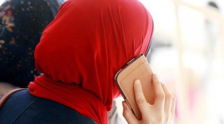 هل سيتم تغيير على أسعار المكالمات الدولية في الأردن