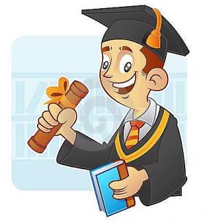 إذاعة مدرسية عن التفوق والنجاح - مقدمة إذاعة عن التفوق الدراسي