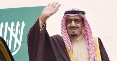إذاعة مدرسية كاملة عن الأمن و الأمان في السعودية الأردن