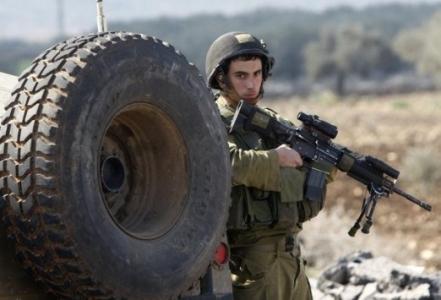 كم يبلغ راتب الجندي الإسرائيلي