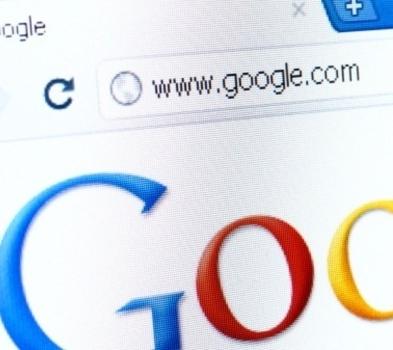 عن ماذا بحث اﻷردنيون في جوجل , اهتمام الأردنيين بحالة الطقس