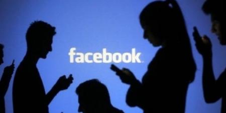 أسرار لا تعرفها عن فيسبوك ومؤسسه مارك زوكربرغ