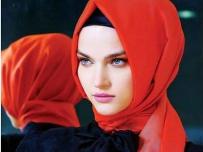 هذا ما قاله الازهر بخصوص الحجاب واثار غضب المسلمين