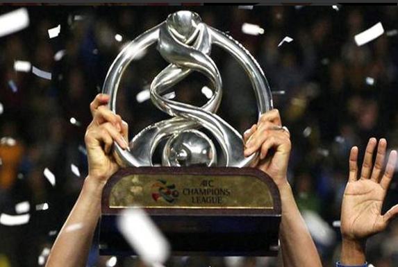 يوتيوب أهداف مباراة الاهلي الاماراتي و جوانجزو 0 \ 1 السبت 21-11-2015, إياب نهائي دوري أبطال آسيا