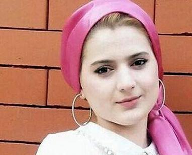 صور بنات الشيشان - اجمل بنات شيشانية - رمزيات بنات الشيشان