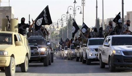 الأردن يصوت لصالح قرار دولي للقضاء على داعش الارهابي