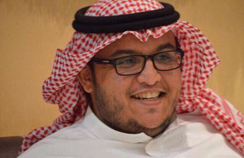 صور وتفاصيل حادث ابو زناد - معلومات عن ابو زناد - الحالة الصحيه للاعلامي ابو زناد