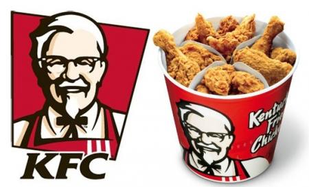 مطاعم كنتاكي KFC اسطورة تمتد لنصف قرن ومذاق فريد يفوز دوما بالسباق