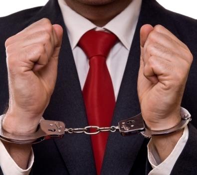 بيانات تعداد السكان في الأردن سرية وعقوبة تصل الى السجن لمسربيها