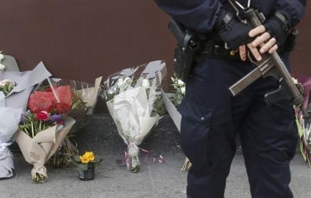 داعش ارتكب خطأ قاتلاً في هجمات باريس