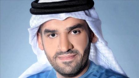 حسين الجسمي مصر هي الدولة التي أطلقت حملة السخرية ضدي