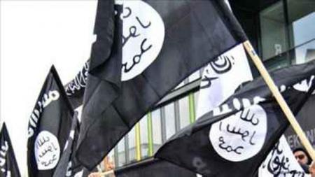 صفقة مع إيران تفرج عن قياديين أردنيين في القاعدة