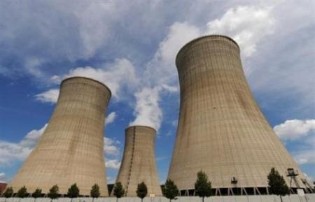الطاقة النووية المشروع الأردني ضرورة ملحة لحل مشكلة الطاقة