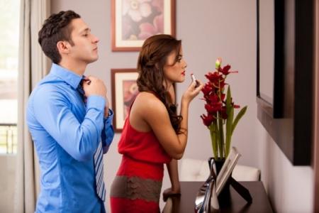 أغرب 10 أمور يحبها الرجل بالمرأة ستدهشك