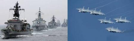 روسيا قائدة في البحر المتوسط وبشار الأسد اثبت انه الأقوى