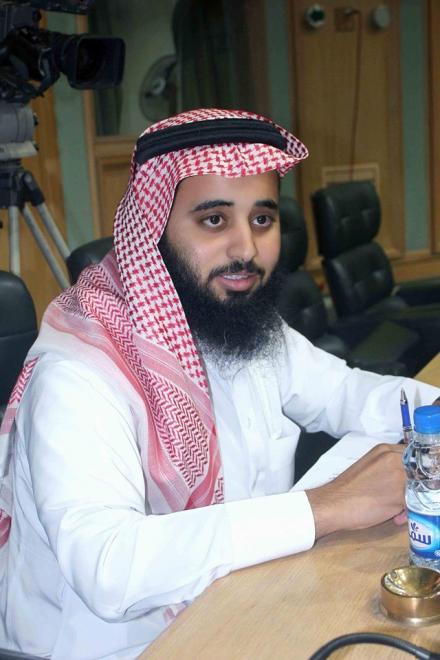 النائب محمد الرياطي رئيساً للجنة الإدارية والسعيديين نائباً له