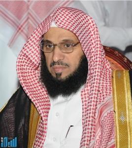 الداعية السعودي عائض القرني متهم بالسرقة شاهد كيف دافع عن نفسه