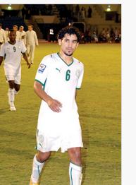 صور أحمد عطيف - صور اللاعب أحمد عطيف 2016