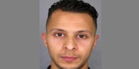 حالة تأهب قصوى في بلجيكا بعد هروب صلاح عبد السلام إلى ألمانيا