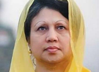 صور رئيسة وزراء بنغلاديش التي نفذ حكم الإعدام فيها اليوم الاثنين 23-11-2015
