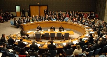 الأمم المتحدة تتخذ 20 قرار ضد اسرائيل يمناسبة يوم النكبة الفلسطيني
