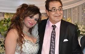 ابن شقيق سعيد طرابيك لأرملته لو محترمة تقولي علاقتك كانت بيه إزاي قبل الزواج