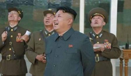 كوريا الشمالية تمنع تطويل الشعرأكثر من 2 سم والسبب