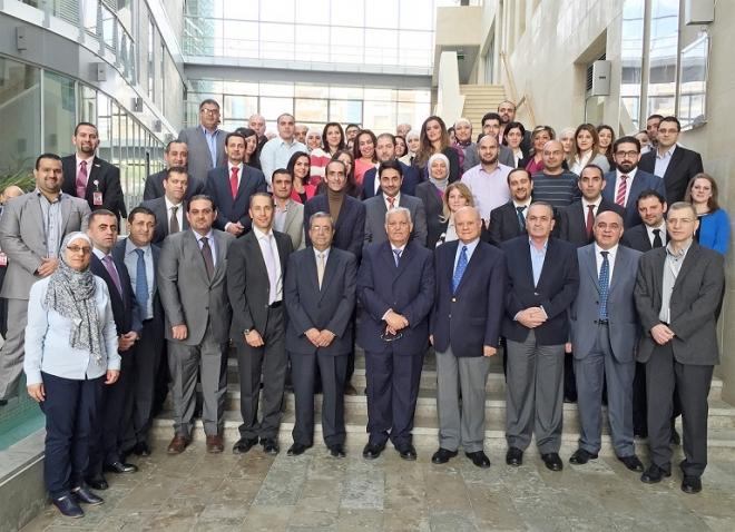 الملكية الأردنية تطلق برنامج لتأهيل قيادات المستقبل