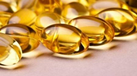 ما هي كمية الفيتامين د التي يحتاج إليها القلب